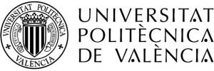 logo_upv_val