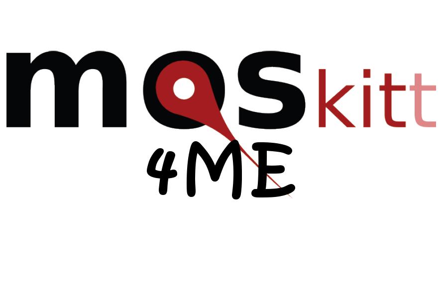 Logo_listo