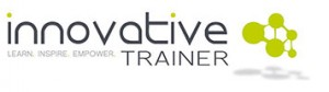 innnovativetrainer_wp