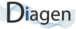 Diagen