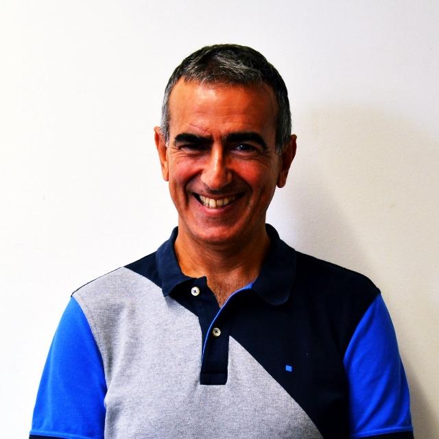 Óscar Pastor, de la UPV, premio Peter P. Chen por su trabajo en modelado conceptual